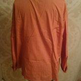 Новая блуза. Фото 2. Москва.