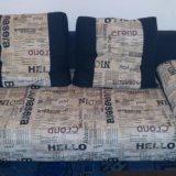 Продаю диван в отличном состояние. Фото 1. Сочи.