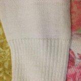 Женский свитер. Фото 3.