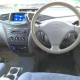 Toyota prius 1.5 cvt. Фото 3. Ждановский.