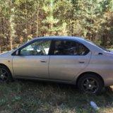 Toyota prius 1.5 cvt. Фото 4. Ждановский.