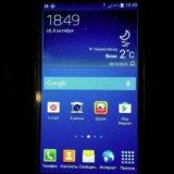 Samsung galaxy s4 mini. Фото 1. Екатеринбург.