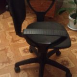 Письменный стол. Фото 2. Омск.