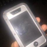 Чехлы iphone 4. Фото 3.