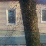 Сайдинг, беседки и.т.д. Фото 4. Можайск.