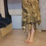 Продам юбку. Фото 2. Екатеринбург.