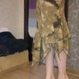 Продам юбку. Фото 1. Екатеринбург.