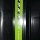Картридж для лазерного принтера samsung . Фото 1.