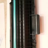 Картридж для лазерного принтера samsung . Фото 2.