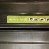 Картридж для лазерного принтера samsung . Фото 3.