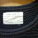 Zara 9-10 лет 140 см. Фото 3.