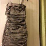 Новое платье joymiss. Фото 1. Люберцы.