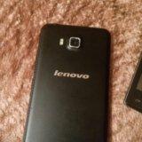 Lenovo a916. Фото 1.