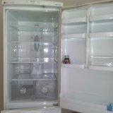 Холодильник lg. Фото 2.