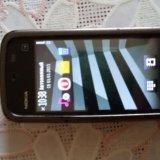 Nokia 5228. Фото 2. Тюмень.
