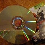 Продам диск crysis 3  для xbox360. Фото 4. Серов.