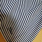 Geox юбка на девочку 12 лет. Фото 2.