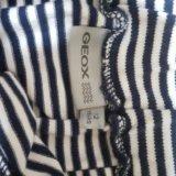 Geox юбка на девочку 12 лет. Фото 3.