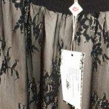 Платье лиза муромская новое размер 42-44. Фото 3.