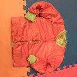 Куртка. Фото 3. Белгород.