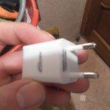 Адаптер для зарядки. Фото 2. Пенза.