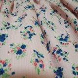 Zara юбка на девочку 11/12 лет 152 см.. Фото 2.
