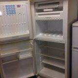 Холодильник 3х камерный stinol no-frost. доставка. Фото 2.