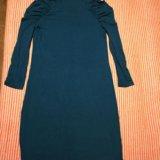 Платье супер. Фото 1.