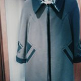 Пальто. Фото 1. Ярославль.