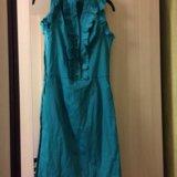 Новое платье. Фото 1. Люберцы.