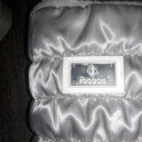 Зимние сапожки для принцессы, размер 30. Фото 3. Новоуральск.