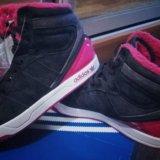 Обувь. Фото 2. Сокол.