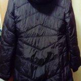 Куртка женская. Фото 2. Москва.