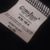 Кофта gloria jeans. Фото 3.