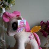 My little pony. Фото 1. Новороссийск.