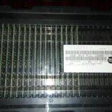Серверная память samsung 16gb. Фото 1.