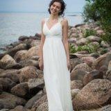Платье выпускное и не только. Фото 2. Санкт-Петербург.