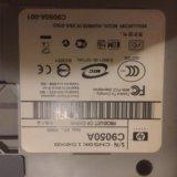 Принтер hp deskjet 3940. Фото 3.
