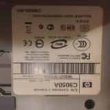Принтер hp deskjet 3940. Фото 3. Москва.