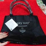 Новая!!сумка mary kay. Фото 2. Подольск.