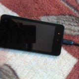 Телефон андроид болт. Фото 1.