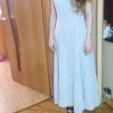 Платье. Фото 3. Екатеринбург.