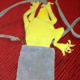 Детский чехол для телефона. Фото 2.