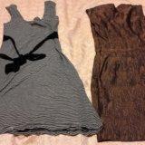 Платья 42 размера. Фото 2.