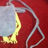 Детский чехол для телефона. Фото 4.