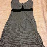 Платья 42 размера. Фото 4.
