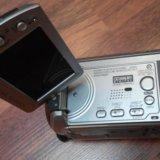 Видеокамера jvc gz-mg130e. Фото 3. Ставрополь.