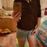 Рубашка beefree (34). Фото 1.
