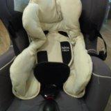 Детское автокресло bebe confort iseos neo+. Фото 1.