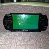 Play station portable. Фото 1. Подольск.